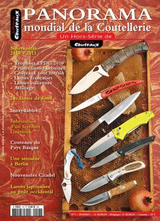 la-passion-des-couteaux-HS-7