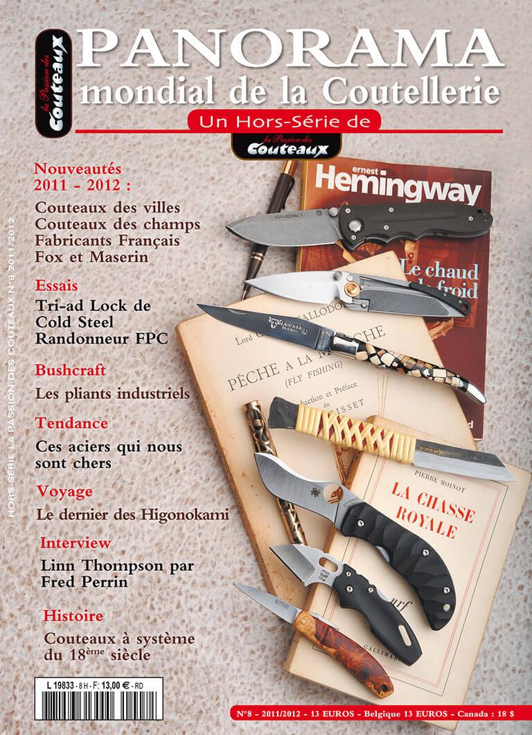 la-passion-des-couteaux-HS-8
