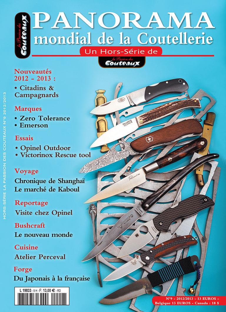 la-passion-des-couteaux-HS-9
