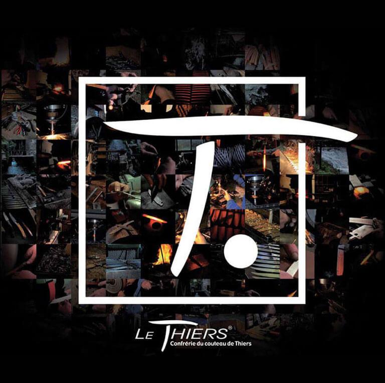 le-thiers