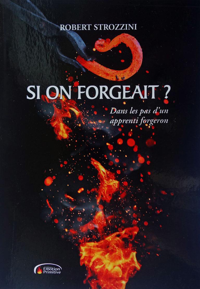 si-on-forgeait